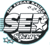 Sir Edgar Bauer Logo