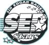 Sir Edgar Bauer Logo